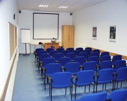 Seminar Kinobestuhlung